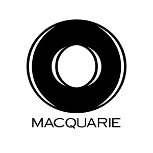 Team Page: Macquarie